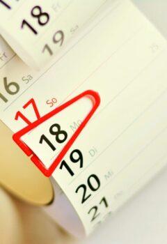 Icodec. Ινσουλίνη μια φορά την εβδομάδα που βρίσκεται στο τελευταίο στάδιο των ερευνών.