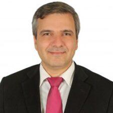 Ρηγόπουλος Δημήτριος